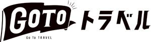 Logo ToGo Travel